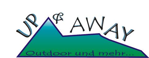 upandaway-outdoor.de