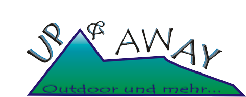 www.upandaway-outdoor.de