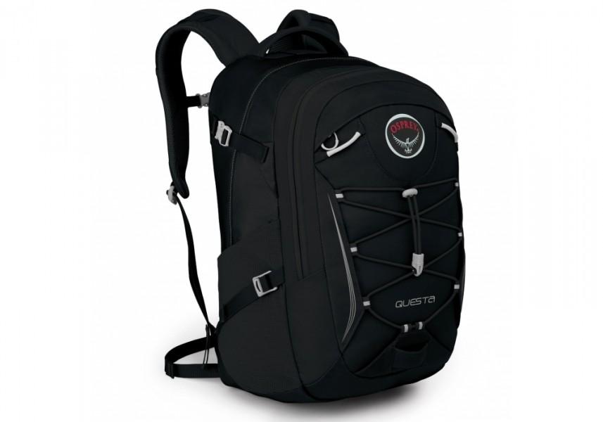 City-/Daypacks