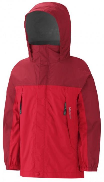 Marmot Boys PreCip Jacket