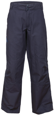 Bergans Lier Boy Pants