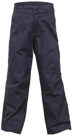 Bergans Lier Kids Pants
