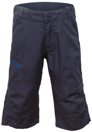 Bergans Lier Kids Pirate Pants