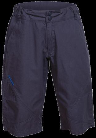 Bergans Lier Boy Shorts