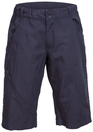 Bergans Lier Girl Shorts