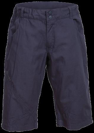 Bergans Lier Girl Shorts