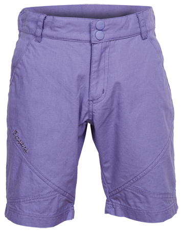 Bergans Lier Kids Shorts