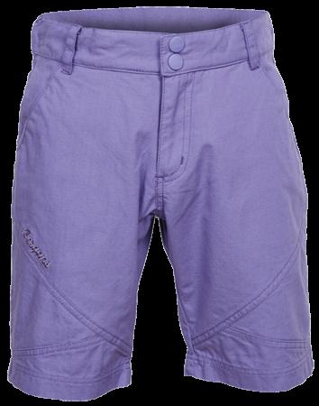 Bergans Lier Kids Shorts