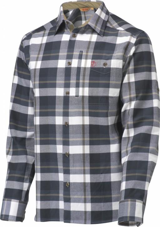 Fjällräven Fjällglim Shirt