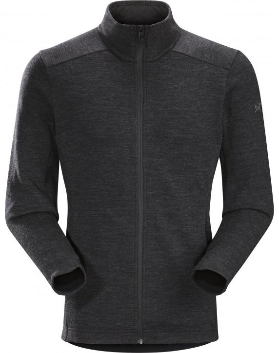 Arc´teryx A2B Vinton Jacket Men black / L