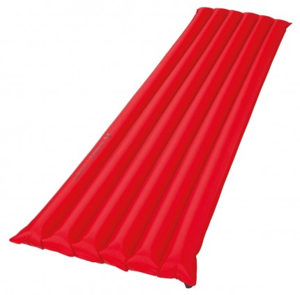 Vaude Air Matress