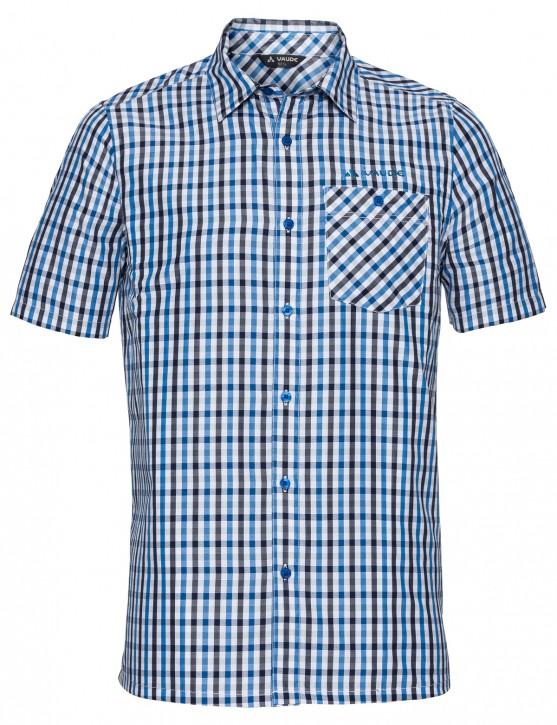 Vaude Men Albsteig SS Shirt