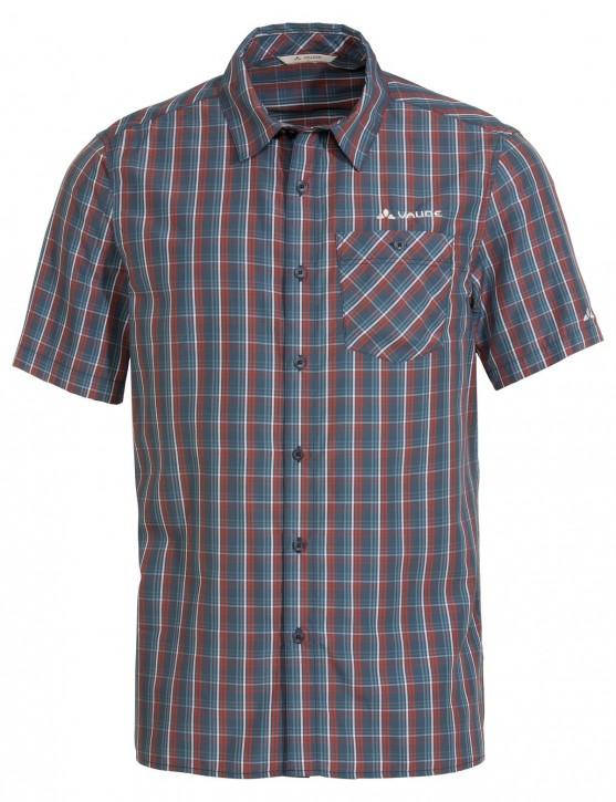 Vaude Men Albsteig SS Shirt II