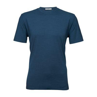 Palgero Ari Merino T-Shirt