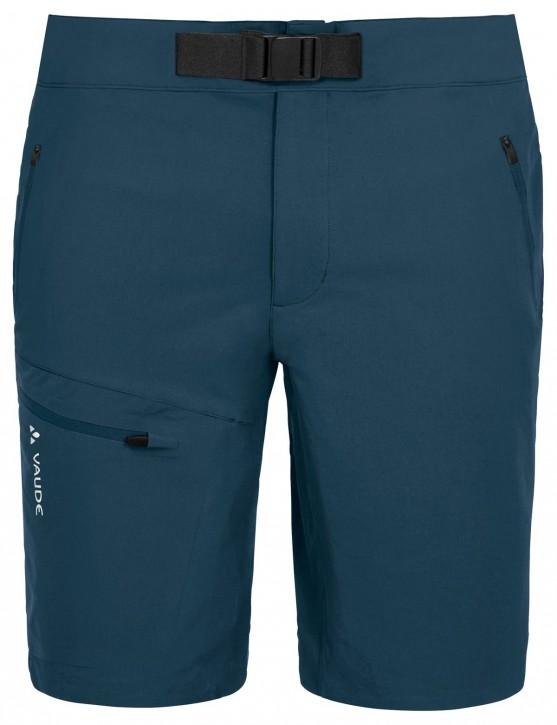 Vaude Badile Shorts