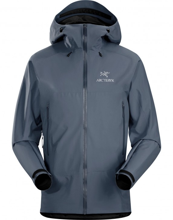 Arc´teryx Beta SL Hybrid Jacket Men