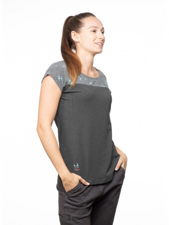 Chillaz Biella T-Shirt Women