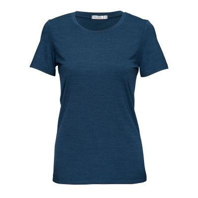 Palgero Birta Merino T-Shirt