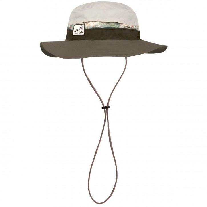Buff Booney Hat L/XL