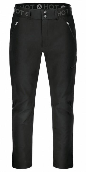 Hot-Sportswear Bozen