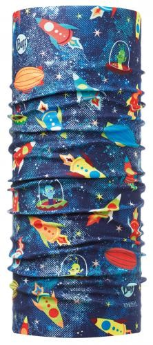 Buff Child High UV Protection Schlauchschal