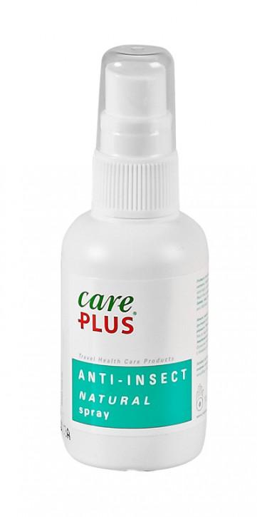 Care Plus Anti-Insect Bio Natural Spray