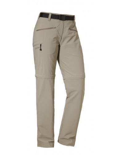 Schöffel Cartagena Pants