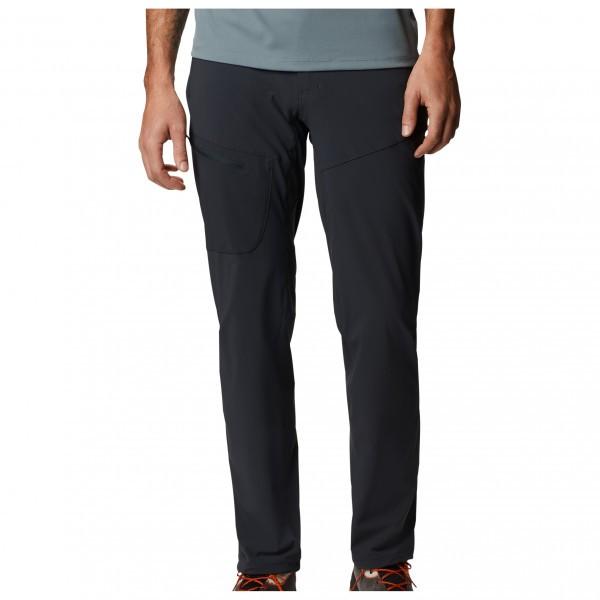 Mountain Hardwear Chockstone 2 Pant Men