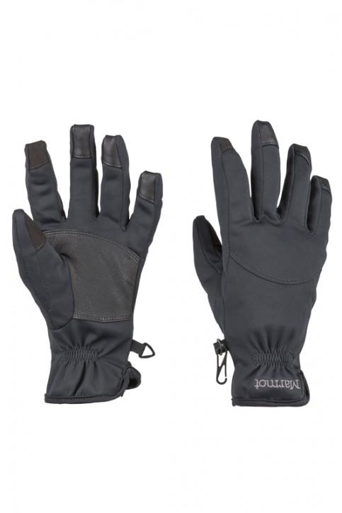 Marmot Connect Evolution Glove
