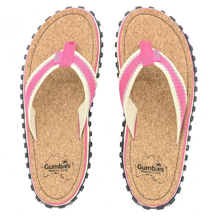 Gumbies Corker
