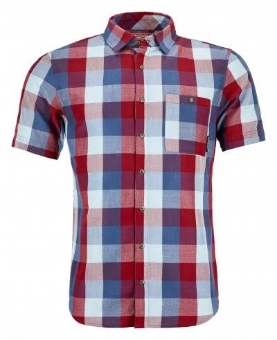 Ortovox Cortina Shirt SS M