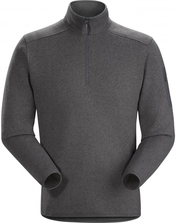 Arc´teryx Covert 1/2 Zip Neck Men