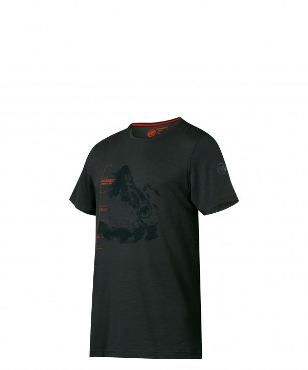 Mammut Creon T-Shirt