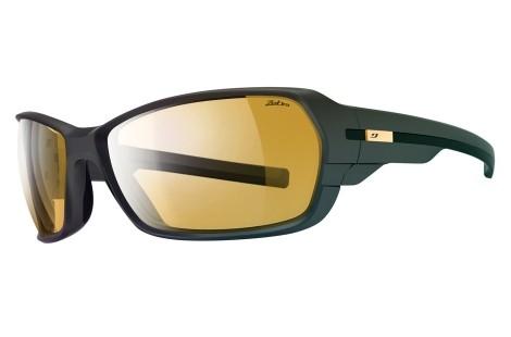 Julbo Dirt 2.0 Zebra Sonnenbrille