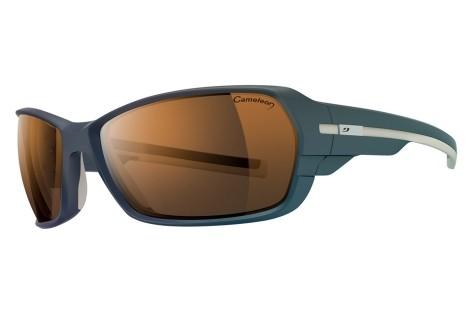 Julbo Dirt 2.0 Cameleon Sonnenbrille
