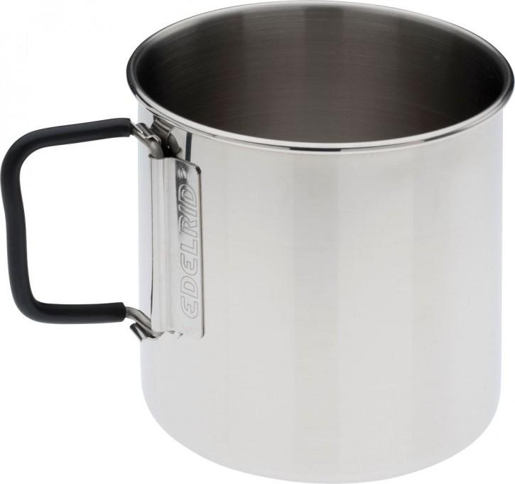 Edelrid Clip Mug Titan 0,5L