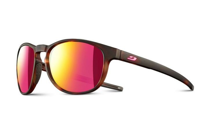 Julbo Elebate 3CF Sonnenbrille