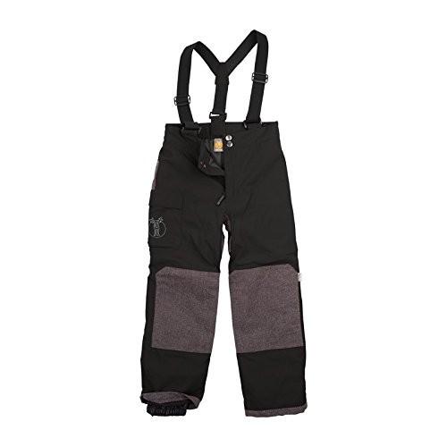 Elkline Pistenraupe Pants Kids