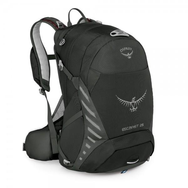 Osprey Escapist 25 Rucksack
