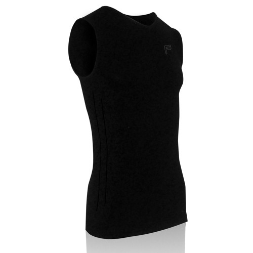 F-Lite Ultralight 70 Tanktop Men