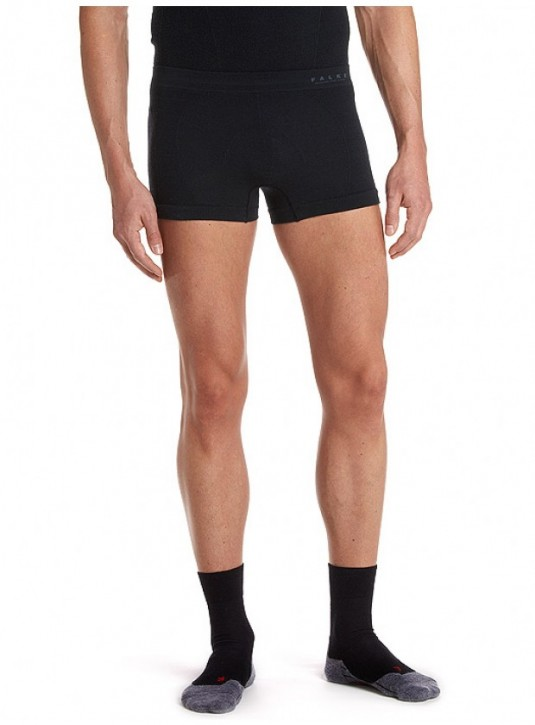 Falke Trekking Wool Boxer Men
