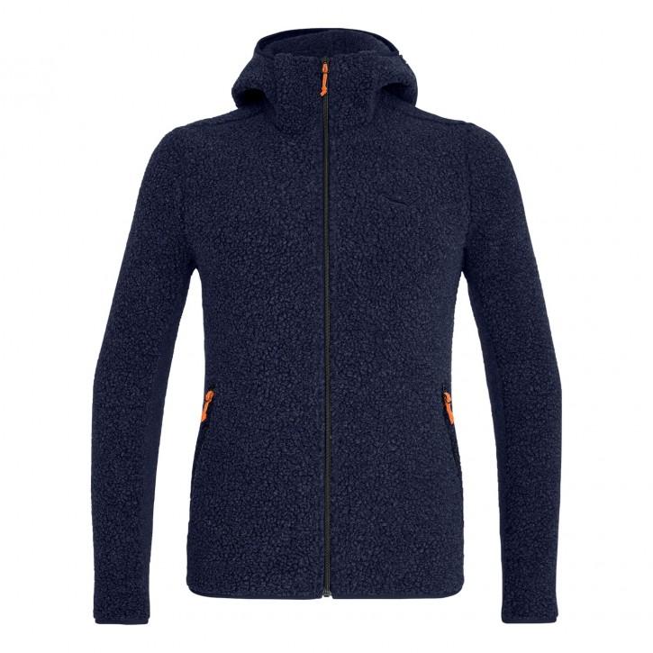 Salewa Fanes Shearling M Jacket