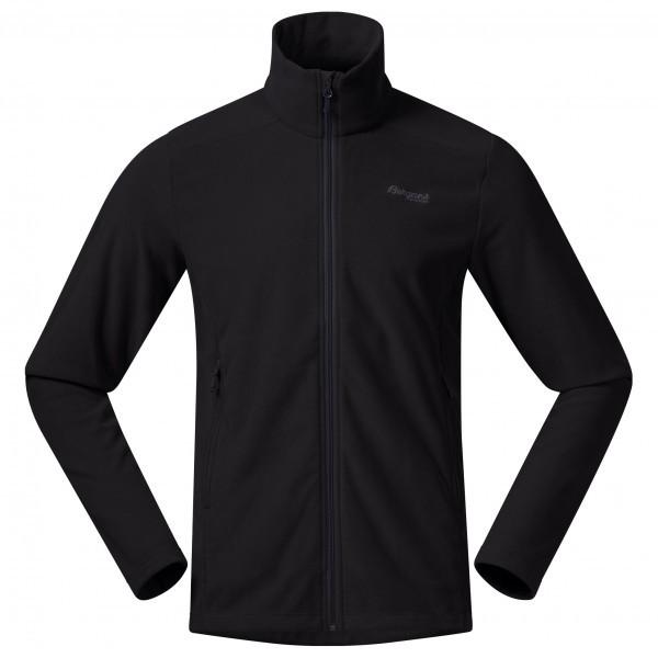 Bergans Finnsnes Fleece Jacket