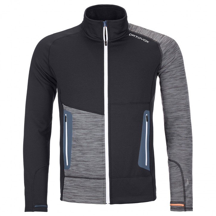 Ortovox Fleece Light Jacket  M