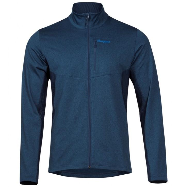 Bergans Floyen Fleece Jacket