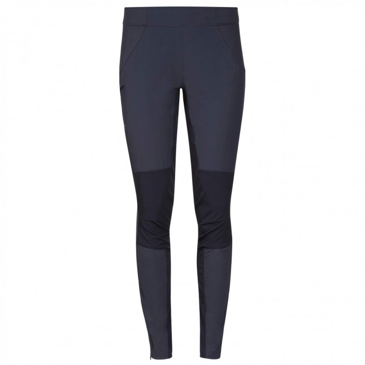 Bergans Floyen Lady Pants
