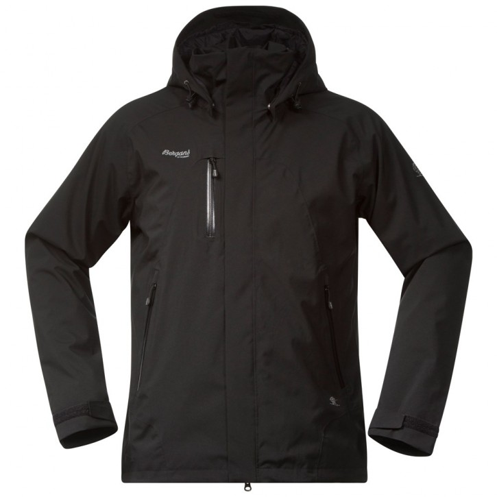 Bergans Flya Insulated Jacket