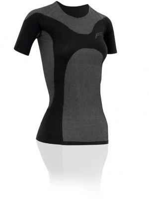 F-Lite Ultralight 70 T-Shirt Women
