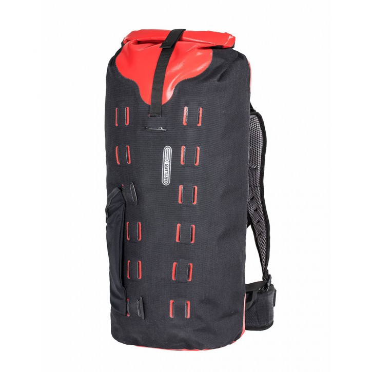 Ortlieb Gear-Pack 32