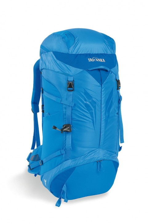Tatonka Glacier Point 33 LT Damenrucksack